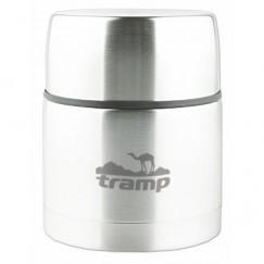 Термос TRAMP 0.7 л с широким горлом